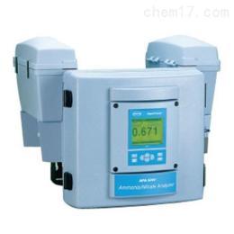 APA6000水质硬度分析仪