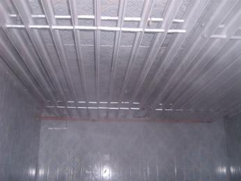 冷库工程水果蔬菜鲜肉保鲜冷藏冰库全套制冷设备定制冷库安装冻库