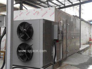 通用型空气能热泵烘干机 全自动智能烘干设备