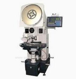 長沙影像測量儀經銷商,售超值影像測量儀