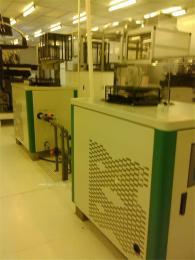 BS冷水机,上海冷水机,低温螺杆式冷水机
