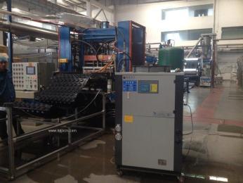 BS低温冷冻机,上海风冷冷水机
