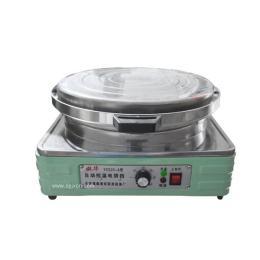 商用廚房炊事設備山西臺式25型自動控溫電餅鐺