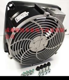 德国-特价供应伺服电机风扇W2D250-HH02-07