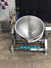 夹层锅 优质夹层锅 食品通用夹层锅