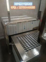 邢台亚兴YX190-II槽子糕烤箱