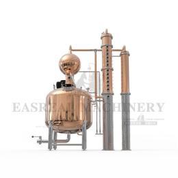 酿酒设备2