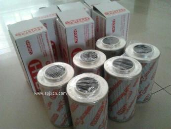 贺德克液压油滤芯0330D010BN4HC