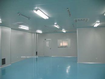 济宁洁净厂房,济宁洁净车间,济宁洁净室