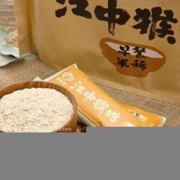 方便早餐米稀生产设备