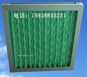 成都中央空调净化过滤网|成都医院工厂净化空气过滤网