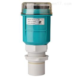 供应PROLEV200/300 plus高性能一体型超声波液位计