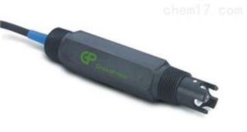 供应脱硫PH电极Bsens110T/120T