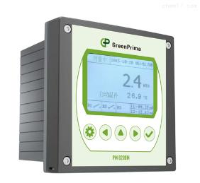 供应在线污泥浓度检测仪 PM8200M
