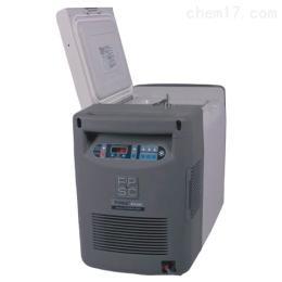 供应PF8025 便携式超低温冰箱