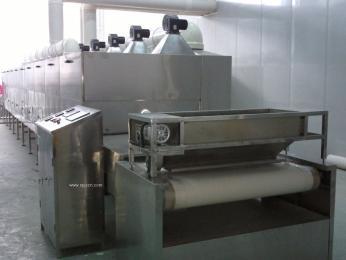 微波硫酸钡干燥机价格低 值得购买
