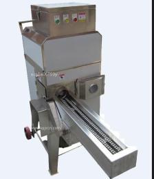 LV-605 玉米脱粒机