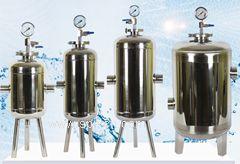 衡水不銹鋼硅磷晶罐