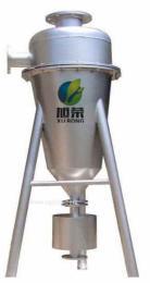 遷安井水除砂設備生產