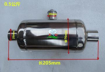 2公斤硅磷晶罐報價