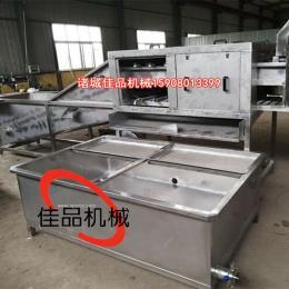 牡蠣高壓清洗機廠家直銷