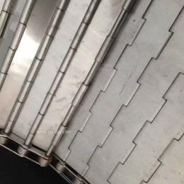 金屬輸送鏈板