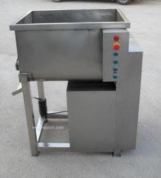 拌餡機,雙絞籠拌餡機,拌餡機廠家