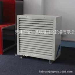 S型暖风机