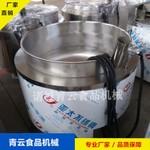松香鍋 熱效率高 自動控溫 功率分檔可調 全數字溫控儀 控制準確