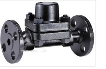 D90熱動力疏水閥 D90F熱動力疏水閥