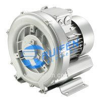 木工机械设备专用高压鼓风机