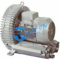 专业生产台湾rifnte高压鼓风机