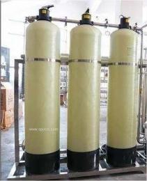 软化水过滤器|软水设备生产|水处理方案定制 欢迎咨询