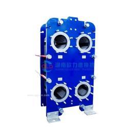 高效节能进口板型板式换热器、板式热交热器