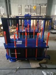 湖南、湖北专业板式换热器生产厂家