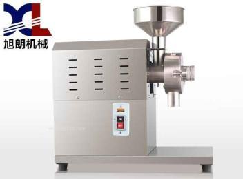 小型不锈钢磨粉机,家用磨粉机价格