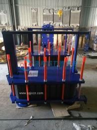 小型板式换热器厂家直销质量可靠价格优,售后及时