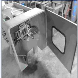 不锈钢冻肉切丁机 块状蔬菜切丁机