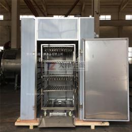 農產品烘干機 天澤牌O型烘箱