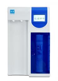 优普UPH分析型实验室用纯水机
