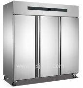 不锈钢厨房烤盘柜_广州厨房冷冻柜厂商_烤盘厨房冰柜