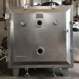 真空干燥机 天泽牌低温干燥设备