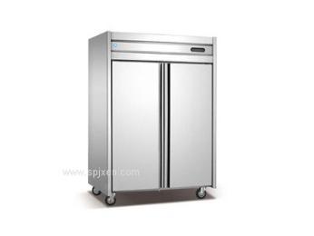 佛山质量良好的不锈钢厨房烤盘柜批售-广州厨房冷冻柜公司