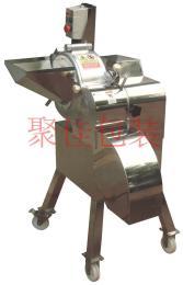 重慶肉類加工自動切肉丁機