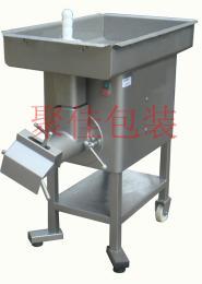 重庆火腿厂绞肉机| 香肠绞肉机