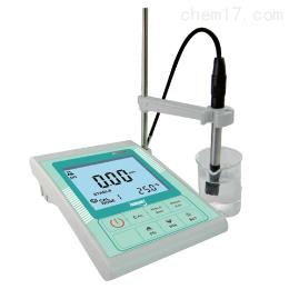 台式溶解氧测量仪