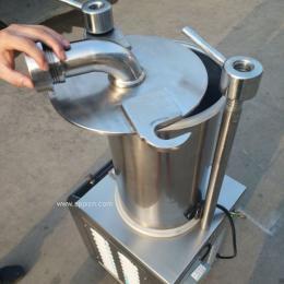 專業液壓灌腸機訂制 液壓灌腸機廠家