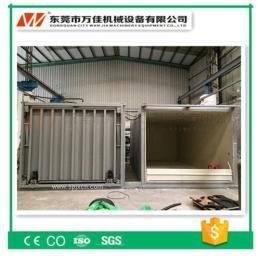 供应--厂家直供JV-19果蔬预冷机