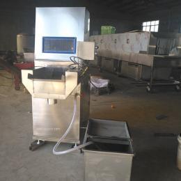 牛肉腌制注射机 全自动盐水注射机厂家