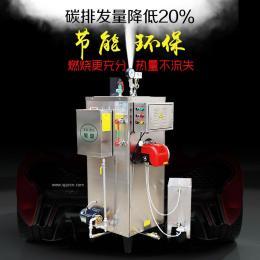 蒸汽锅炉提高了干燥机的整体性能